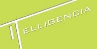 ITelligencia 780 604 6041 Logo
